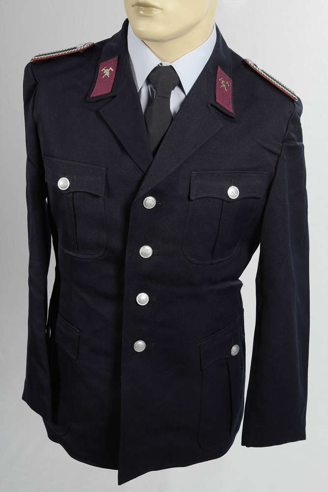 uniform major luftwaffe bundeswehr