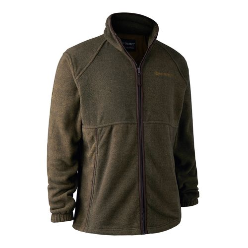 Deerhunter Wingshooter Fleecejacke