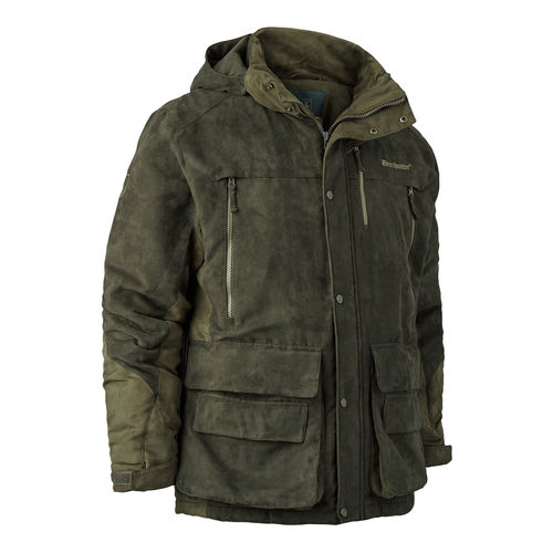 Deerhunter Deer Winterjacke